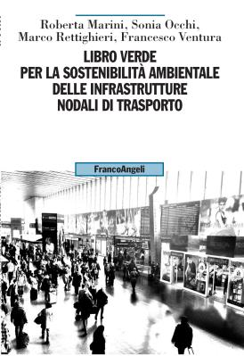 Green Book on the Environmental Sustainability of Hub Transport Infrastructures
