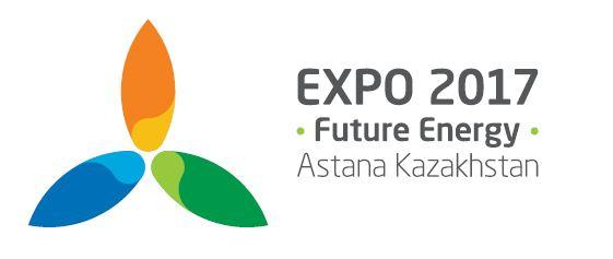 VDP at EXPO 2017 ASTANA - FUTURE ENERGY